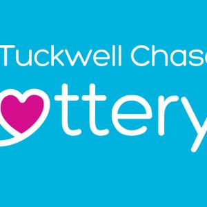 tuckwell_chase