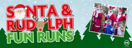 Aldershot-Santa-Fun-Run