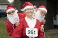 santa-fun-run-godalming
