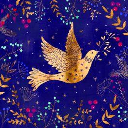 dove-christmas-card