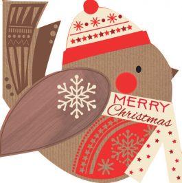 merry-robin-christmas-card