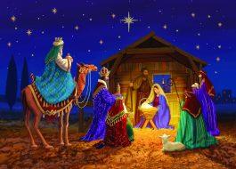 christmas-story-card
