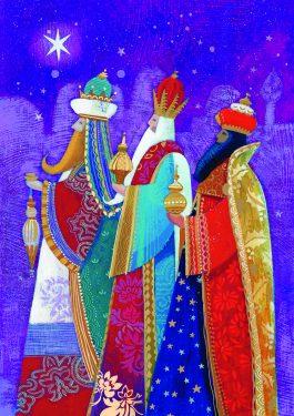 three-kings-christmas-card
