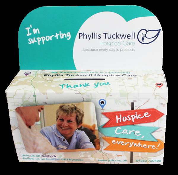 phyllis_tuckwell_home_money_box