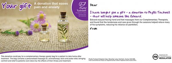 Phyllis_Tuckwell_£10_Gift_Card
